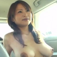 Butt Dorothy Peterson nudes (68 fotos) Porno, 2019, lingerie