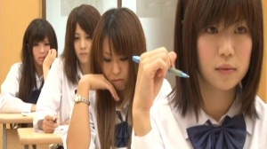 jav-category-schoolgirls.jpg