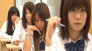 jav-category-schoolgirls.jpg